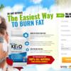 Meta Keto Boost Reviews | Burn Fat with Meta Keto Boost