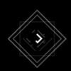 ローディング画面の紋章のようなマークを回転させる裏技!コモノ通信 vol.36