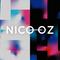 NICO-OZのチームジャージを作ります!!