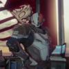 【トピック】「Destiny3」の噂を否定するようにPvP「クルーシブル」に注力発言