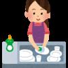 【使うならどっち?】 食器洗い用手袋(ゴム手袋)編
