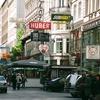 旅のキヲク⑦ オーストリア 世界で一番好きな絵があるところ その1