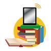 【ひかりTVブック】で電子書籍をお得に購入する方法は「ポイントサイト経由」!