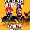 "GCW Outlaw Mudshow Review ""MDK vs SGC"" ニック・ゲイジ対マンス・ワーナー他"