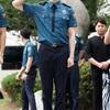 チャンミン除隊!韓国ナムジャドルを応援する上で避けられない兵役という2年間