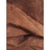 着物生地(337)抽象模様織り出し手織り真綿紬(信州紬)