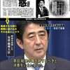 日本国民は基本的人権を放棄するのか 5 ~憲法があるのに使わず改憲論~