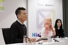 【Vol.2】『Nizi Project』デビューまでの道のり TWICE モモ&サナも審査員で登場 Part 1名言&名場面集