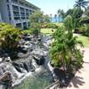 ハワイ島とオアフ島にいってきました その4(2日目)