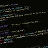 【2018年版 プログラミング初心者向け】プログラミング学習するために利用したサービスをまとめてみたよ。