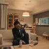 カルテット 第6話 不可逆の黄色【感想】