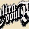 B'z「ultra soul」公式YouTube動画PV/MVプロモーションミュージックビデオ、ジャケット写真、ビーズ、ウルトラソウル