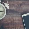 うたた寝は天才的な脳を作る?!10分の仮眠で能力を開発する方法
