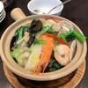 【軽井沢ショッピングプラザ内】中国料理 月季花 軽井沢:料理も美味しいし、スタッフの対応も気持ちいい