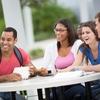 これからの大学進学の適正試験になるかもしれないレインボープロジェクト!