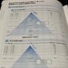 第15回全日本マラソンランキング2019結果で自分の順位を確認する方法まとめ
