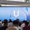 台湾のHTC本社で行われた発表会に参加! #HTCグローバルレポーター