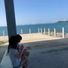 子連れ 沖縄旅行 双子 6歳 ④