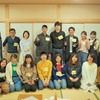 Social Action Challenge(通称SAC)始動!!by花火師の会