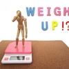 体重が増えるのは食べ過ぎ。では、減らないのは?