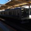 【撮影日記】小田急電鉄小田原線・江ノ島線 2020.8.30 先ほどとは別の新車を―