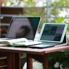 WEBライターの執筆料の相場を考えると、ブログを書いたほうが稼げるかも