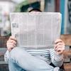 【就活生必見】就活生が新聞を読むべき理由と就活生向けの新聞社