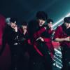 X1 『FLASH』MVのティーザー動画が公開