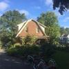 【DAY35】ペンシルベニア州!<自転車アメリカS断記 Geneva-on-the-lake, OH>