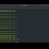 """gem install""時に""gem native extension""でビルドできないときの対処法メモ"
