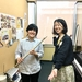 【音楽教室イベント】8/19(日)・8/26(日)『魅惑のフルート体験会』を実施します!