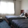 ディズニーランドからタクシーでワンメーター。リーズナブルなホテル「マイステイズ舞浜」宿泊記