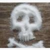 税金大好きな政府に朗報。新たな税制は「砂糖税」にあり?
