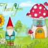 普段言えない、親への「感謝」の気持ちで親孝行を・・・9月17日は敬老の日