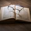 【衝撃】おすすめの事件・犯罪ノンフィクション本6冊を紹介!【心理学系も】