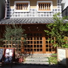 岡山への旅③ パン屋さんめぐり