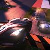 爆走カーコンバット『Crashday Redline Edition』発表!―2006年『Crashday』リマスター
