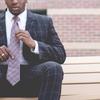 他人の意見を鵜呑みにする危険性 〜『転職回数が多いと不利』説は本当か?〜