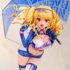 【やんよ】1/6『うわさのレースクイーン』完成品フィギュア【ロケットボーイ】より2021年11月発売予定♪