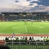 J1 away vs湘南 20190901