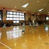 平成30年度 いちご組の見学&説明会開催!