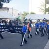 近高祭(高校文化祭)開催