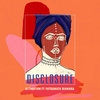 Disclosure新曲「Ultimatum」にフィーチャーされたシンガーFatoumata Diawaranoの音源がめちゃイケてる件