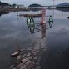 大津波と歴史文化遺産