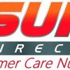 Guidelines to Sun Direct DTH Toll Free Customer Care Number, Complain Helpline