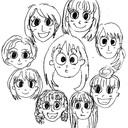 「女子らいた〜ず」ぴんくの好き勝手書かせてよblog(仮)
