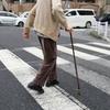 高齢者に免許を返還させる前にやるべきことがあるだろう