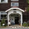 【長野県飯田市】旧木澤小学校