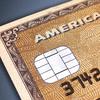 アメックスゴールドカードを発行して、伊丹空港のミールクーポンをゲットし食事をしよう!