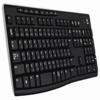 高いキーボードが使いやすいってのは嘘だから。結局2000円くらいのロジクールのキーボードが個人的には最高!